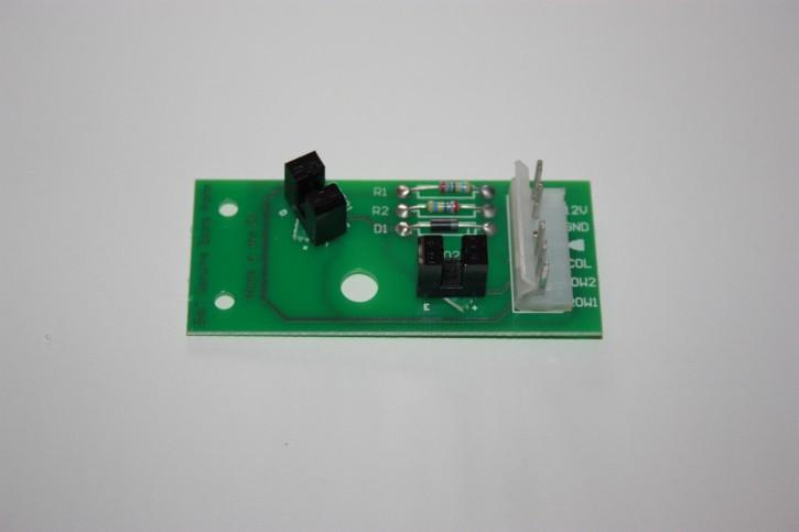 2 Optoboard für TAF A-15285