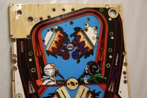 H54 F-14 Tomcat repro Spielfläche